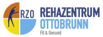 Rehazentrum Ottobrunn Logo